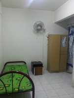 Apartment Room for Rent at Sri Camellia Apartment, Kajang