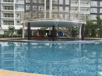 Condo For Sale at SD10, Bandar Sri Damansara