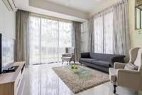 Superlink For Rent at Schubert, Symphony Hills