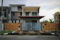 Property for Sale at Vista Kirana