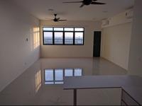 Property for Rent at Menara Geno