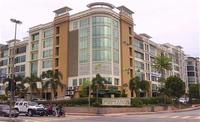 Office For Sale at Dataran Palma, Ampang