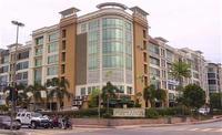 Office For Rent at Dataran Palma, Ampang