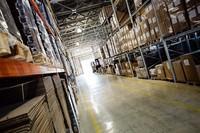 Detached Warehouse For Rent at USJ 1, USJ