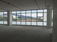 Property for Rent at Maju LINQ