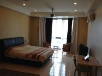 Apartment For Rent at Amcorp Serviced Suites, Petaling Jaya