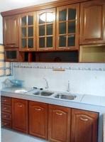 Property for Rent at Bukit Rimau