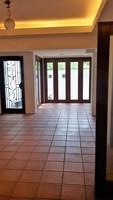 Property for Sale at Taman Sri Hartamas