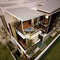 Property for Sale at Cristal Serin Residence