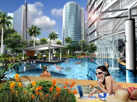 Property for Sale at Sunway VeloCity