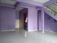 Property for Sale at Bandar Rinching