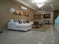 Property for Sale at Taman Semenyih Mewah