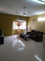 Property for Sale at Regensi