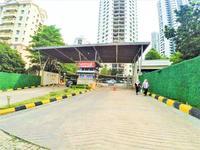 Condo For Sale at Changkat View, Dutamas