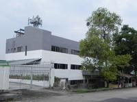 Property for Rent at Taman Kempas