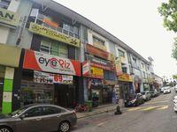 Property for Sale at Dataran Dwitasik