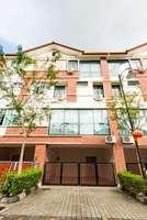 Property for Sale at Sri Bendera