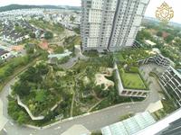 Property for Sale at Verdi Eco-dominiums