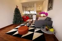 Property for Rent at Tivoli Villas