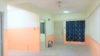 Property for Sale at Damai Apartment