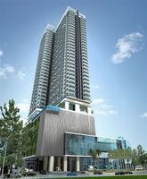 Property for Sale at Suria KLCC