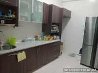 Property for Sale at Taman Meranti Jaya
