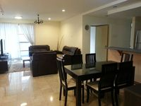 Condo For Rent at Impiana On The Waterfront Condominium, Ampang