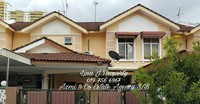 Property for Sale at Taman Sutera Prima