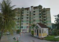 Property for Sale at Mutiara Ria