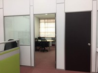 Property for Rent at 1 Puchong Business Park