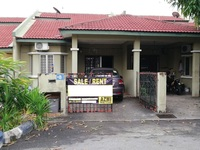 Property for Sale at Bandar Baru Salak Tinggi