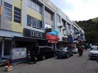 Property for Sale at Medan Angsana