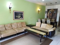 Property for Rent at Seri Maya Condominium