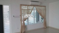 Semi D For Sale at Hillside, Tanjung Bungah