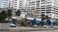 Property for Rent at Pandan Capital