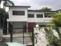 Property for Sale at Section 16