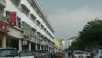 Property for Sale at Taman Petaling Utama
