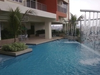 Condo For Rent at Diamond Regency, Setapak