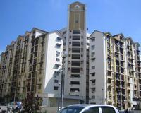 Apartment For Auction at Vista Lavender, Bandar Kinrara