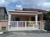Property for Rent at Taman Alam Perdana