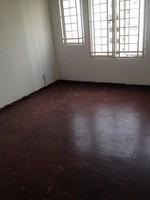 Apartment For Rent at Kenanga Apartment, Pusat Bandar Puchong