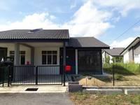 Property for Rent at Kampung Sungai Belat