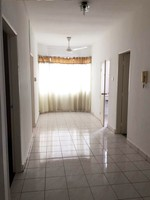 Property for Sale at Cyber City Apartment 1