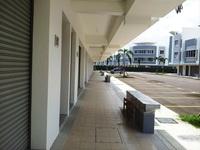 Shop Office For Rent at Ambang Botanic 2, Klang
