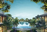 Property for Sale at Emerald Hills