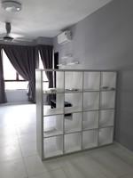 Serviced Residence For Rent at The Heights Residence, Melaka