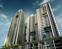 Apartment For Auction at Aurora Residence, Puchong