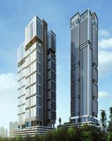 Apartment For Auction at Setia Sky 88, Johor Bahru