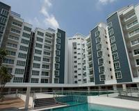 Condo For Auction at 8 Petaling, Sri Petaling