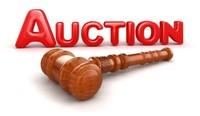 Residential Land For Auction at Hulu Langat, Selangor